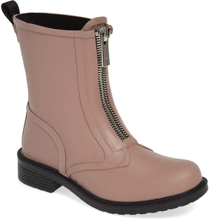 67e62bb7a3d Frye Women s Boots - ShopStyle