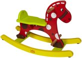 Vilac Stormy Rocking Horse