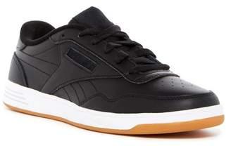 Reebok Club MEMT Leather Sneaker