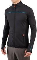 Merrell Geotex Speed Jacket (For Men)