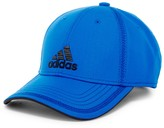 adidas Contract II Cap