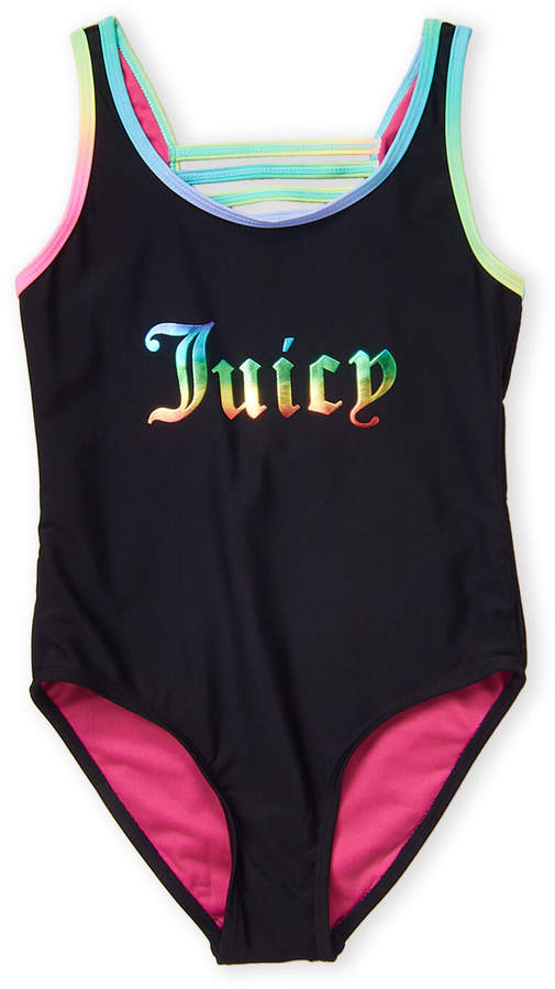 0d515397104 Juicy Couture Girls' Clothing - ShopStyle