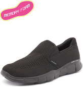 Skechers Equalizer Double Play Black