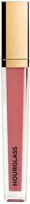 Hourglass Unreal High Shine Volumizing Lip Gloss - Colour Canvas