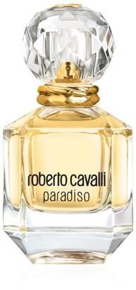 Roberto Cavalli Paradiso Eau De Parfum (50 Ml)