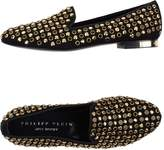 Philipp Plein Loafers - Item 11315645