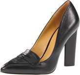 Thumbnail for your product : Nine West Women's Spinme Pump