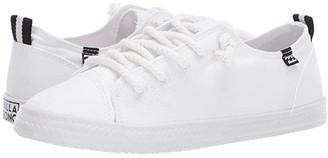 Billabong Marina (Cloud) Women's Shoes