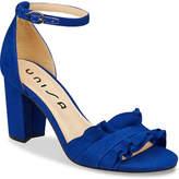Unisa Women's Un Dian Sandal