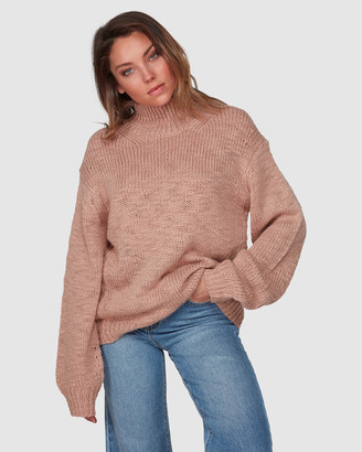 Billabong Chella Sweater