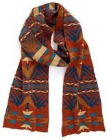 Pendleton Women's Merino Wool Scarf