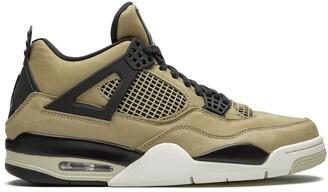 Jordan WMNS Air 4 sneakers