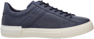 Hogan Low Top Sneakers