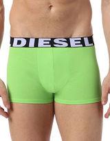 Diesel UMBX-Shawn Three-Pack Multi-Coloured Boxer Set