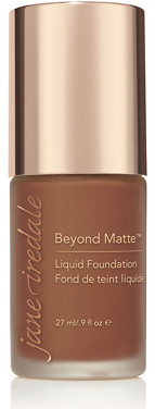 Jane Iredale Beyond MatteTM Liquid Foundation 27ml M16