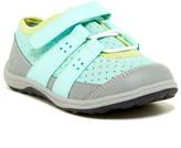 See Kai Run Magnuson Sneaker (Toddler & Little Kid)