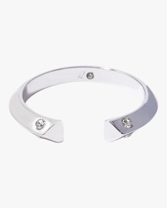Via Saviene Angled Ring