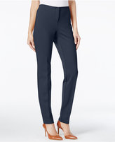 Alfani Hollywood Skinny Pants, Only at Macy's