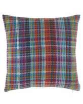 Missoni Home Tanguy 16 x 16 cushion