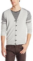 Diesel Men's K-Crue Sweater