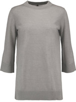 Soyer Cashmere Sweater