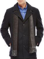 Claiborne Walking Coat