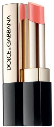 Dolce & Gabbana Miss Sicily Colour And Care Lipstick