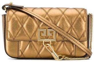 Givenchy Charm mini bag