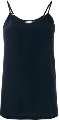 Paul Smith v-neck camisole