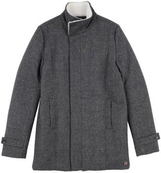 Carrément Beau Coats