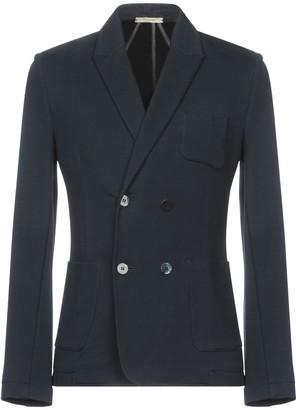 OBVIOUS BASIC Suit jackets
