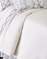 Legacy King Firenze Coverlet