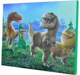 Disney Pixar The Good Dinosaur LED Wall Art