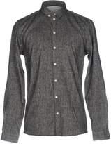 Minimum Shirts - Item 38635490