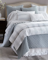 Pom Pom at Home Queen Huntington Coverlet