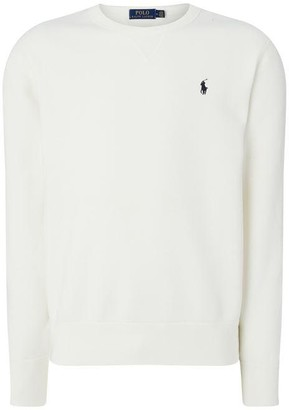 Polo Ralph Lauren Knit Jumper
