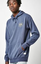 Katin Grubby Pullover Hoodie