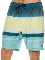Billabong Spinner Layback Boardshort