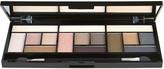 Makeup Revolution Stripped & Bare Salvation Eyeshadow Palette