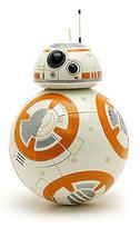 Disney BB-8 Talking Figure - 9 1/2'' - Star Wars: The Last Jedi