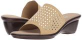 Onex Izzy Women's Shoes
