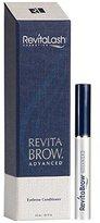 RevitaLash Revitabrow Advanced Makeup, 0.15 lb.