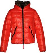 Duvetica Down jackets - Item 41739212