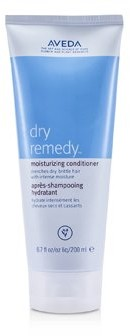 Aveda Dry Remedy Moisturizing Conditioner (For Drenches Dry, Brittle Hair) 200ml/6.7oz