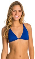 Billabong Sol Searcher Halter Bikini Top 8132879