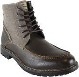 UNIONBAY Union Bay Jackson Mens Boots