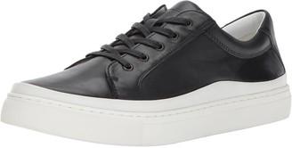 Kenneth Cole Reaction Men's Design 20777 Sneaker