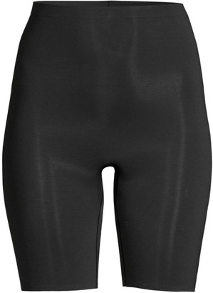 Wacoal Beyond Naked Cotton Thigh Shaper