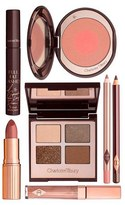 Charlotte Tilbury 'The Golden Goddess' Set - No Color