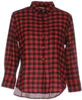 Denim & Supply Ralph Lauren Shirts - Item 38635400